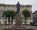 Памятник публицисту Добролюбову Н.А.jpg