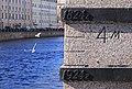 Памятник у Синего моста на Мойке в Санкт-Петербурге..2H1A1049ОВ.jpg