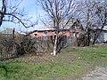Панфилова - panoramio (14).jpg