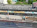Парад на Новом Арбате 9 мая 2008 года 28.jpg