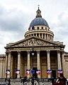 Париж 5.jpg