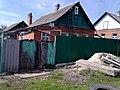Переулок Коротченко - panoramio (27).jpg