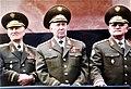 Петров, Куликов, Сергеев.jpg