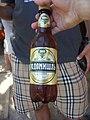 Пиво Радомишль.jpg
