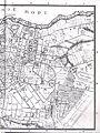 План Одессы 1919 2.jpg