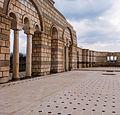 Плиска - Голямата базилика 4.jpg