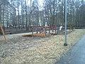 Плявники берёзывач роща, детская площадка - panoramio.jpg
