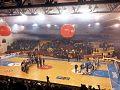 Победничка церемонија куп 2014.jpg