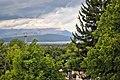 Поглед кон Преспанско Езеро од с.Љубојно.jpg