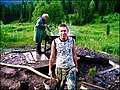Подготовка породык промыке Иван с вёдрами.jpg