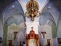 Покровська церква-фортеця Сутківці 05.jpg