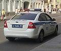 Полиция, Москва - Police, Moscow 16.jpg