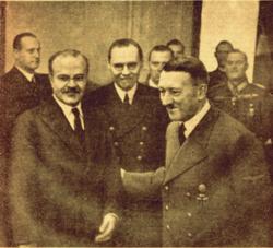 Российско германские отношения на современном этапе кратко 89