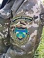 Природний заповідник «Єланецький степ» - охорона.jpg
