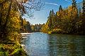 Радоновое озеро 1.jpg