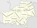 Районы Гомельской области.png