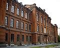 Реальное училище, Челябинск.jpg
