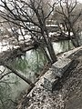 Река Воря в деревне Голыгино.jpg