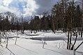 Речка Ольховка - panoramio (1).jpg