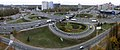 Розв'язка Одеської площі.jpg