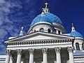 Русский православный храм.jpg