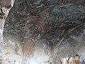 Рэшткі былога кляштару картэзіянцаў у Бярозе 10.JPG