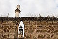 Саат кулата и џамијата во Прилеп.jpg