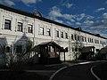 Саввино-Сторожевский монастырь, братский корпус.jpg