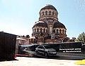 Санкт-Петербург. В.О. № 100.Бывшая церковь.jpg