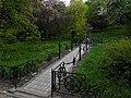 Свято-Троїцький (Іонівський) монастир50.jpg
