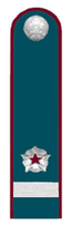 Секретарь гос.гражданской службы РФ 3 класса ФНС.png