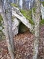 Скелі - panoramio (1).jpg
