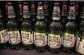 Скопско Smooth (шишиња) 2.jpg