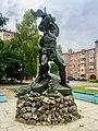 Скульптура-фонтан.jpg