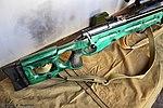 Снайперская винтовка СВ-98 - ОСН Сатрун 04.jpg