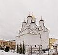 Собор Рождества Пресвятой Богородицы в Пафнутьевом-Боровском монастыре (1584-1589).jpg