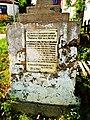 Споменик на НОБ во село Растеш.jpg