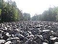 Таганай - Большая каменная река - panoramio (1).jpg