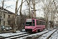 Трамвай на Советской - panoramio.jpg