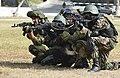 Тренировка по десантированию из вертолетов военнослужащих России и Пакистана на учении «Дружба-2016» (12).jpg