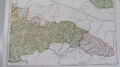 Україна на карті Європи. Рис.32.png