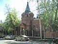 Усадьба Железнова, 1892-1895-е гг., проектно-сметное бюро А. Б. Турчевича..JPG