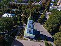 Успенская колокольня54.jpg