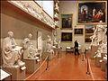 Флоренция. - panoramio (59).jpg