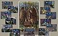 Фотоколаж - меморіал воїнам загиблим в АТО.jpg