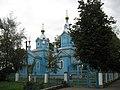 Церква Іоанна Златоуста, с.Крилів.JPG