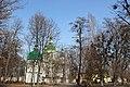 Церква Кирилівська IMG 3773.jpg