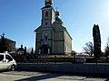 Церква Св. Михаїла 1871.jpg
