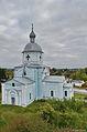 Церква в Жовтневому. 1786 р..jpg