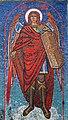 Церковь Архангела Михаила в Тропарёве (Архангел Михаил).jpg